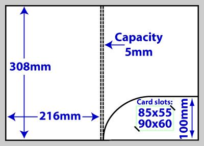 Diagram of product FA4_c5_183