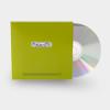 CD/DVD packaging